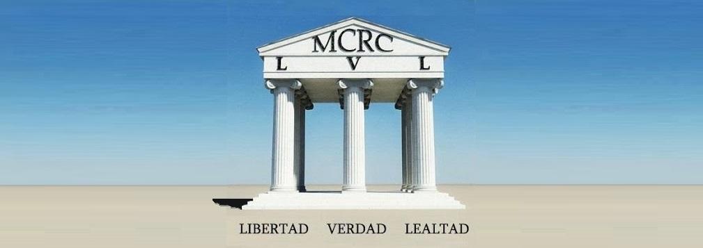 Hacia la RepúblicaConstitucional
